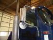 2002 INTERNATIONAL 9200