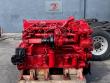 2011 CUMMINS ISX15 ENGINE