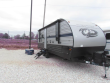 2019 FOREST RIVER CHEROKEE 214JT