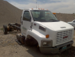 2003 GM/CHEV (HD) C7500 LOT NUMBER: 536