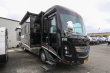 2013 HOLIDAY RAMBLER AMBASSADOR 36