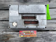 INTERNATIONAL DT466 ENGINE CONTROL MODULE (ECM)