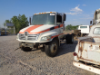 2007 HINO 268 LOT NUMBER: 629