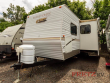 2007 SUNNYBROOK RV SUNSET CREEK 279