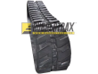 CATERPILLAR 305.5 D CR RUBBER TRACK