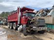 1995 MACK RD688S LOT NUMBER: T-SALVAGE-2249