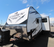 2020 OUTDOORS RV MTN TRX 25RLS
