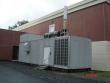 CATERPILLAR 3512C - 1500 KW DIESEL GENERATOR