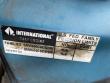 INTERNATIONAL T444 ENGINE