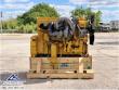 2006 CATERPILLAR C11 DIESEL ENGINE, AR# 269-4337, 355HP, KCA, 11.1L, 70-PIN