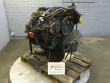 MAN D0824LFL 09 ENGINE FOR TRUCK