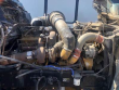 CATERPILLAR C15 ENGINE FOR A 2007 KENWORTH T600