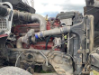 KENWORTH T800 RADIATOR OVERFLOW BOTTLE / SURGE TANK