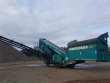 2018 POWERSCREEN CHIEFTAIN 1700