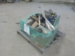 """LOT 0166 -- PALLET OF 1 1/2"""" ELECTROFUSE COUPLERS"""