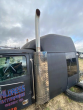 1999 WESTERN STAR TR 4964EX EXHAUST ASSEMBLY