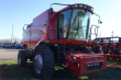 2012 CASE IH AXIAL-FLOW 7130