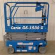 2008 GENIE GS-1930