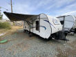 2016 PACIFIC COACHWORKS SURF SIDE 2210