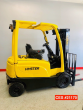 2012 HYSTER J50