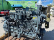 1996 FORD 7.8L ENGINE