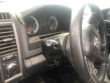 DODGE RAM 3500 STEERING COLUMN FOR A 2015 DODGE 3500