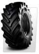 540/65R28 BKT TIRES AGRIMAX RT 657 R-1W 152, A8