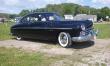1949 LINCOLN 9EL