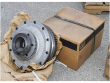 PART #1T1704 FOR: CATERPILLAR IT14B TORQUE CONVERTER
