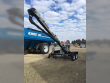 2019 CRUSTBUSTER 2 BOX SEED TOTE TRAILER