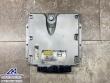 ISUZU 4HK1 TC ENGINE CONTROL MODULE (ECM) PART # 898082 7770, 275800-6704