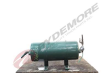 FREIGHTLINER M2 AIR TANK FOR A FREIGHTLINER M2-106