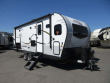 2020 FOREST RIVER ROCKWOOD MINI LITE 2506