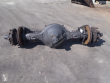 SCANIA SPARE PARTS REAR AXLE WITHOUT DIFFERENTIAL
