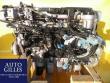 2011 MAN D 0836 LOH 55 / D0836LOH55