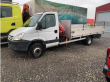 2007 IVECO DAILY 65