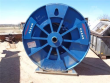 CASAR HIGH PERFORMANCE MINING ROPE GALVANIZED CABLE