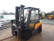 2012 UNICARRIERS FD30