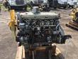 MERCEDES OM906LA ENGINE