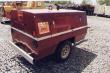 1993 SULLIVAN D185