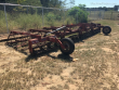 WIL-RICH SEEDBED FINISHERS 1403
