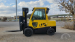 2012 HYSTER H90