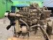 1996 CUMMINS 4BT 3.9L ENGINE 130HP