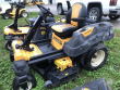 2014 CUB CADET Z-FORCE S48