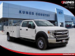 2021 FORD F-450