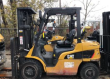 2014 CATERPILLAR 2PD6000