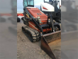 2007 DITCH WITCH SK500