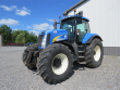 2006 NEW HOLLAND T8030