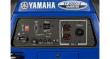 2017 YAMAHA EF3000