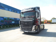 2016 VOLVO FH460
